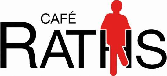 Café Raths