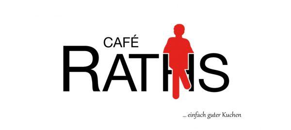Gutschein Café Raths Diez